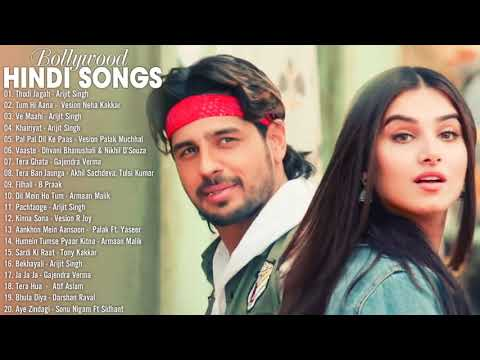 Xxx Mp4 New Hindi Songs 2020 January Top Bollywood Songs Romantic 2020 January Best INDIAN Songs 2020 3gp Sex