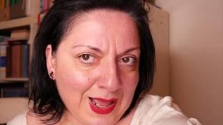 Video 67. Tο Eλληνικό Πάσχα σε 18 λεπτά.   Sofia Moutidou