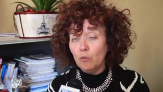 "Download RIMINI: Ass. Albergatori, ""Basta business profughi negli hotel"" | Video"
