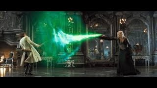 FULL HD 1080p Fantasy - Action - Adventure Movies - Full Length English Best Hollywood Action Movie