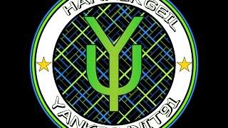 YU91 NEWS mit GTA 5 Stream & Frag den Yankee FAQ kommt wieder!