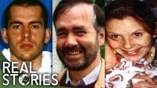 True Crime Documentaries | Live Stream