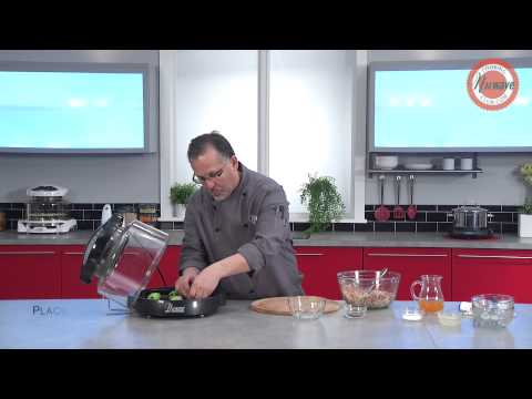 Corn Beef Cabbage Rolls