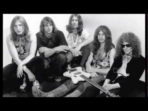 20   Mott The Hoople    I Wish I Was Your Mother 1973 with lyrics