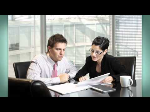 Questions to Ask References - Hiring Practices, HR, Employment Screening