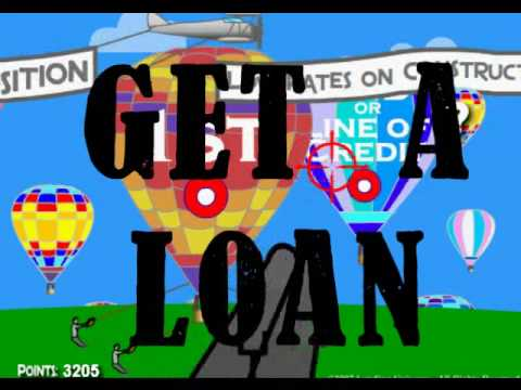HOME LOAN FOR BAD CREDIT