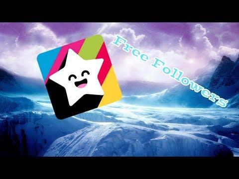Free Followers for popjam