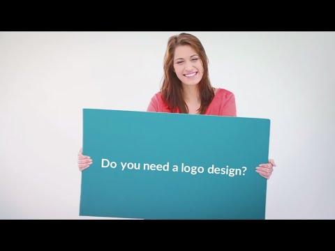 TheFreeLogoMakers.com - Online Logo Design