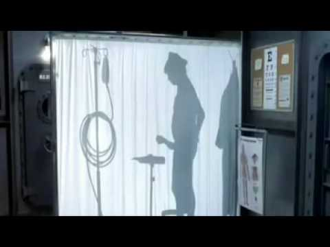 Xxx Mp4 Austin Powers Goldmember Check Up Scene 3gp Sex