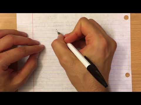 Leetcode #5 - Longest Palindromic Substring (Solution)