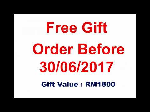 Payroll Malaysia and human resource department motivation black belt training by Rojer Lee