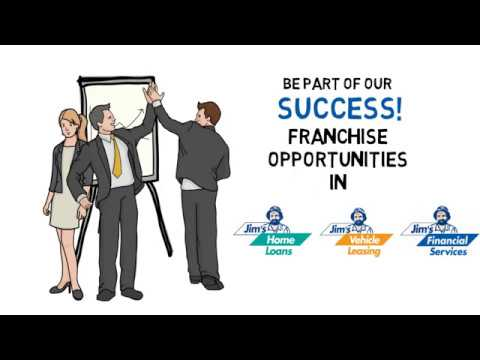 business for sale and franchise opportunities
