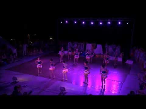 Xxx Mp4 Latin International Junior Choreography By Efi Vagena 3gp Sex