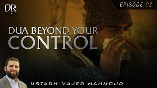 Atshooo! ᴴᴰ ┇ #DuaRevival2 ┇ Ustadh Majed Mahmoud ┇ TDR Production ┇