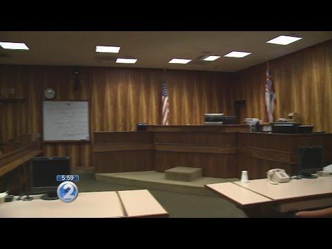 Dozens of abuse cases dismissed over procedural errors