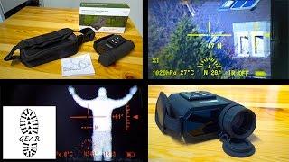 Nikon Prostaff 3i Entfernungsmesser Test : Top entfernungsmesser zum kaufen music jinni