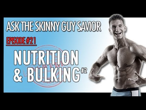 Milk and Bodybuilding - Is Milk Good For Bodybuilding?