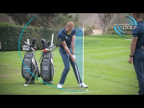 3 TIPS TO PURE YOUR IRONS