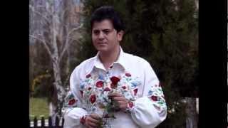 Download Tinu Veresezan - Mandra floare trandafir