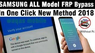 M Horse Pure 3Remove Google Account Bypass FRPMiracle,FNAIJ