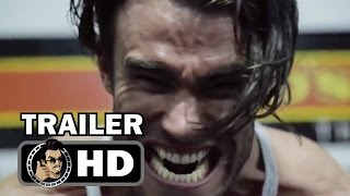 GENERATION IRON 2 Official Trailer (2017) Body Building Documentary HD