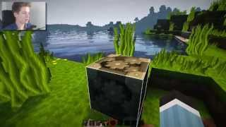 Minecraft Medival Tutorial Simple And Small Medieval House - Minecraft mittelalter haus command