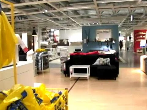 NIFT students design IKEA'S made-in-India range