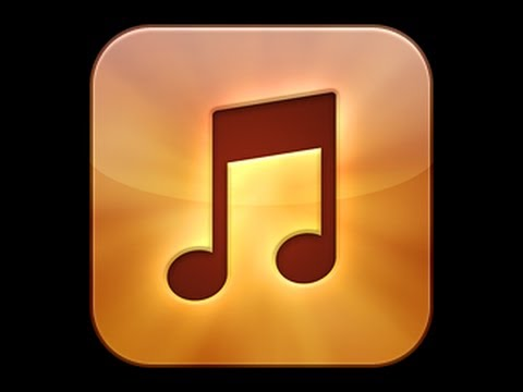 How to Put Your iPod/iPhone Music into Your iTunes Library (Mac+PC) FREE
