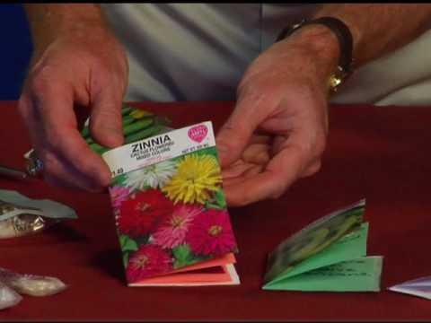 Virginia Farm Bureau - ABC of Ag Nov 09