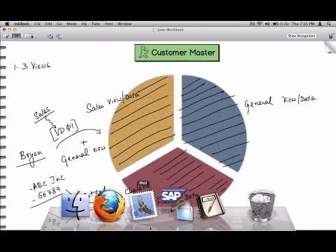 SAP SD Tutorial for Beginners