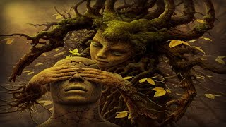 Alan Watts ~ The World You Create In Your Mind