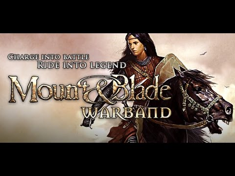 How to fix audio bug in M&B Warband (Crackling noise)