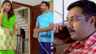 Bhramanam | Episode 217 | Mazhavil Manorama