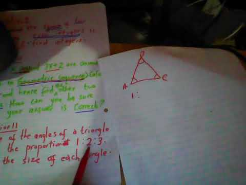 MAT0511 Acess Maths  LAST QUESTION  Question 11   2018 100% distinction is Guaranteed