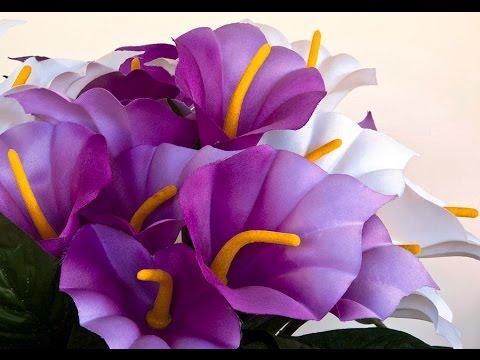 artificial flowers - artificial flowers arrangements