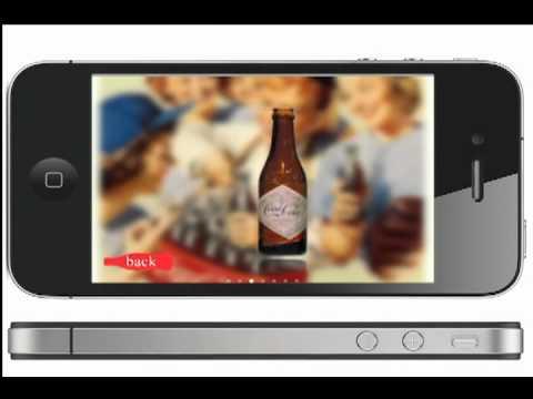coke app