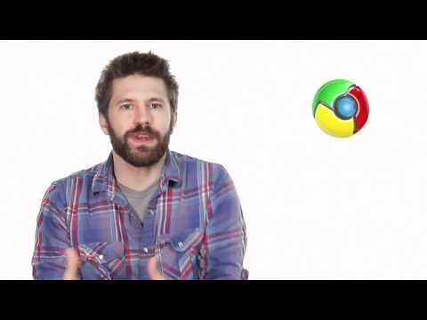 Google's Legalize Love Campaign!