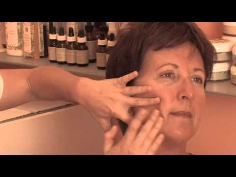 How to Make Your Skin Look Younger