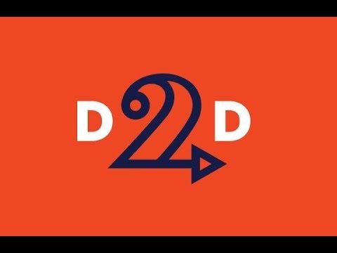 Draft 2 Digital review