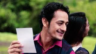 Jugrafiya - Udit Narayan Shreya Ghoshal | Love at first ❌ friendsight Ashish Negi