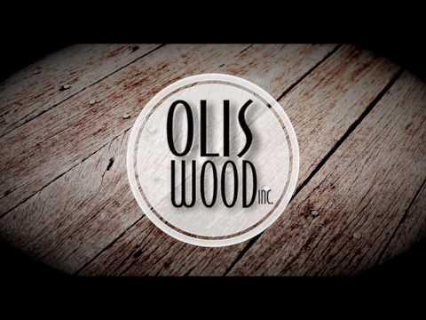 Making Of: Olis Wood Lemonade Stand