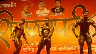 #DharaShiv #Shri #SurajDhotre