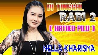 download lagu mp3 nella kharisma ditinggal rabi
