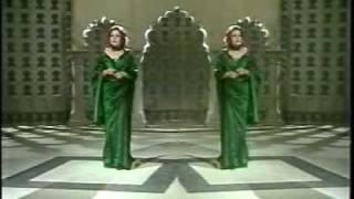 Noor Jahan Live best song (ve ik tera pyar)