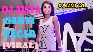 download mp3 dj viral tik tok paling enak sedunia