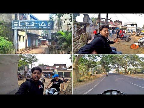 Xxx Mp4 Asansol Red Light Area Neamatpur Sitarampur Famous Chai Tea Shop Kachori Sabji 3gp Sex