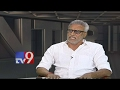 Murali Krishna Encounter with Daggubati Venkateswara Rao - TV9