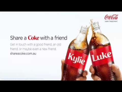 Musique de Pub coca cola |