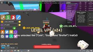 roblox rpg world gui pastebin Videos - 9tube tv