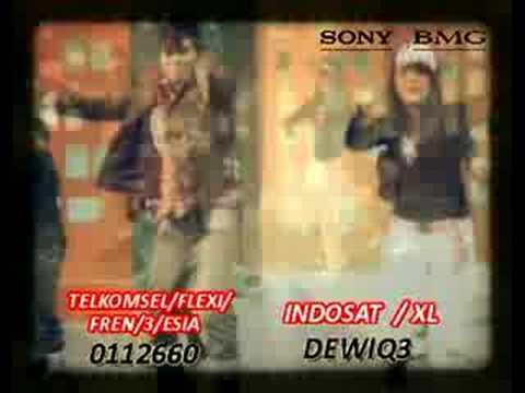 Download Dewiq duet with Indra Bekti - Kok Gitu Sih MP3 Gratis